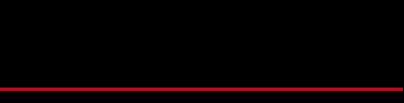 Willkommen bei der  Egenolf Handel & Dienstleistungs GmbH Limburg  Ihr Partner für Landtechnik, Garten-,  Forst- & Kommunaltechnik